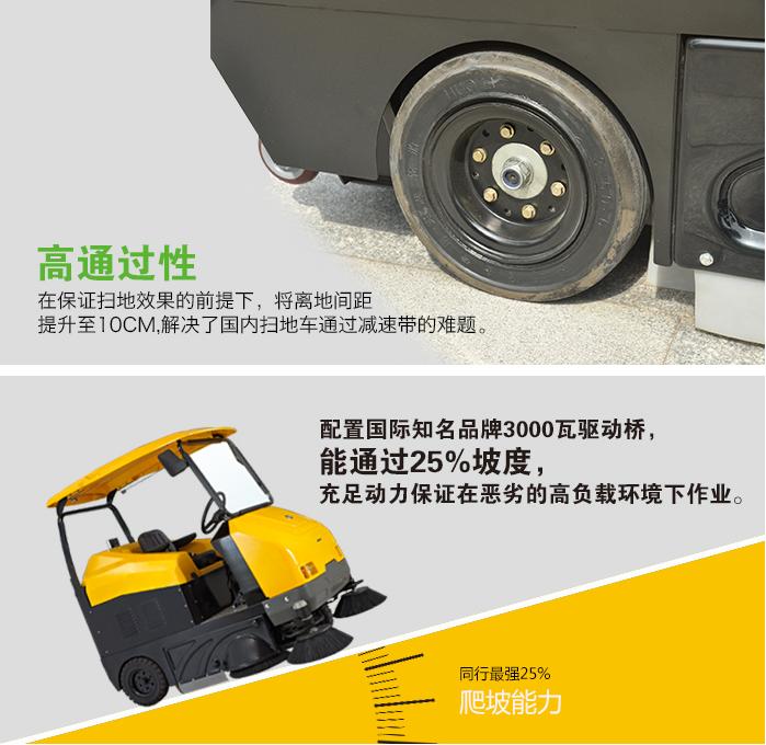 S9扫地机介绍
